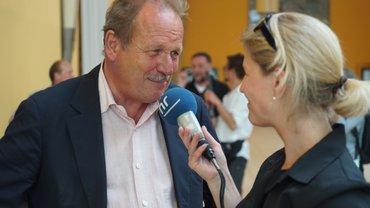 Versammlung der Streikdelegierten im Sozial- und Erziehungsdienst am 08.08.2015 in Fulda