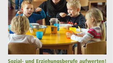 Kircheninfo (25/2015)