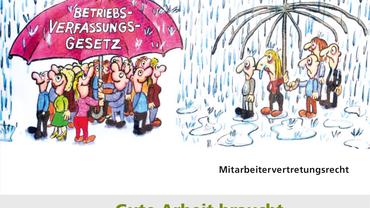 Kircheninfo (24/2014)