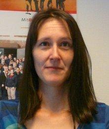 Britta Wortmann