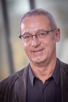 Lothar Reitzer