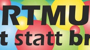 Aufruf zum Tag des multikulturellen Dortmund