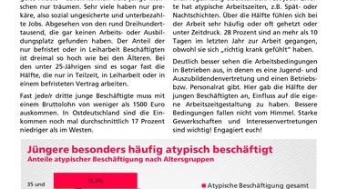 wipo aktuell (01/2016)
