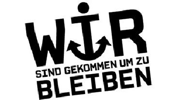 Logo Befristung