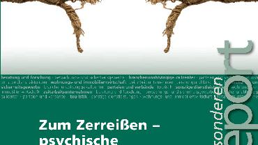 die besonderen (02/2014)