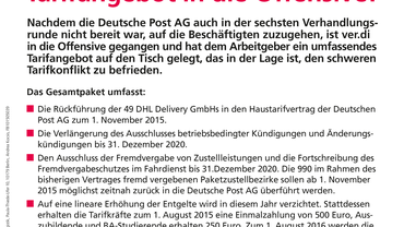 Post-Info (08/2015)