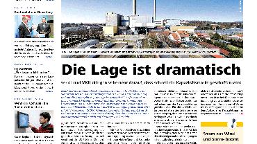Report (02/2014)
