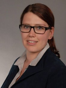 Sandra Hoeboer