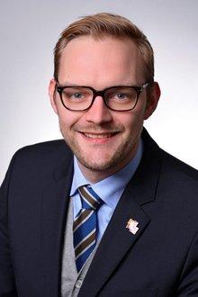 Stefan Wittstock