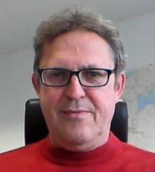 Werner Kiepe