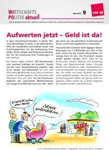 wipo aktuell (09/2015)