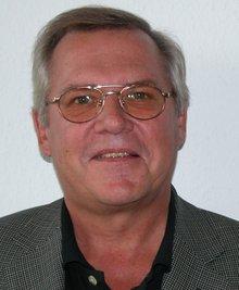 Hans Opdelocht