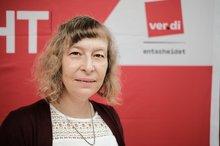 Bianca Schöllgen