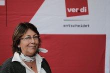 Renate Schaefers