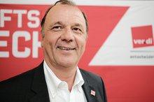 Uwe Foullong