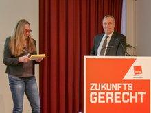 Verkehrswende in der Landeshauptstadt Düsseldorf - Veranstaltung am 7.5.2019