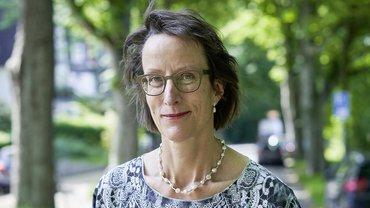 Martina Rößmann-Wolf