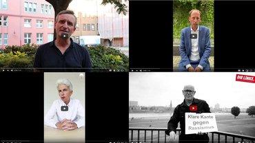 Teaser Videobotschaften Kommunlawahl 2020 OV Düsseldorf