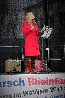 Stephanie Peifer